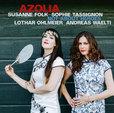 JW 209 AZOLIA COVER RGB
