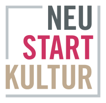 BKM_Neustart_Kultur_Wortmarke_neg_RGB_RZ-1